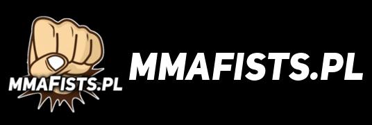 MMAfists.pl